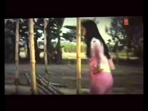 Hum Hayee Gaon Ke Chhora (Full Bhojpuri VIdeo Song) Sasura Bada Paisa Wala