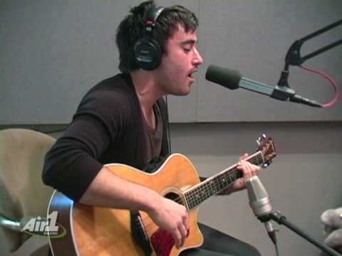 Phil Wickham - True Love Live