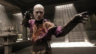 Best Action Movies 2017 - Best Martial Arts kungfu china Movies Full Movie English Hollywo