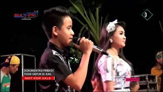 download lagu Luka Lama   Harnawa Ft Ani Arlita  gratis