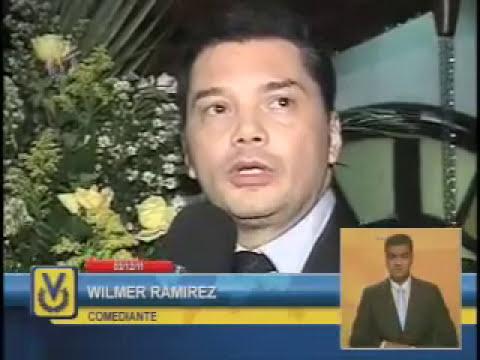Falleció el actor Juan Carlos Adrianza