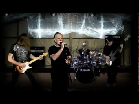 Robin Trower - Day of the Eagle Full Cover