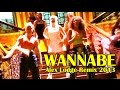 Spice Girls - Wannabe  Alex Lodge Remix 2013