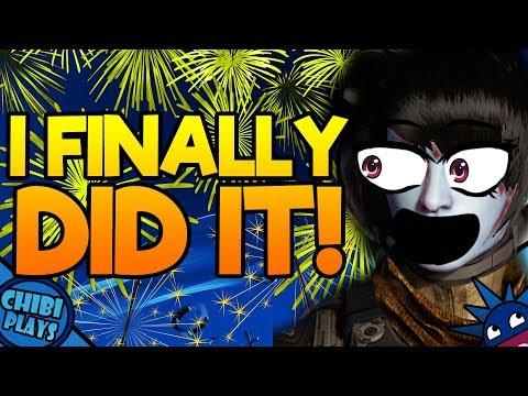 We Finally Made It! | Destiny PS4