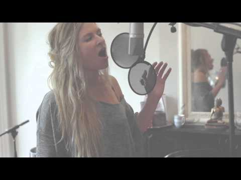 Sandra Van Nieuwland - Tidy & Quiet