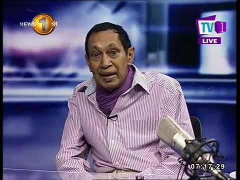 newsline tv1 the new|eng