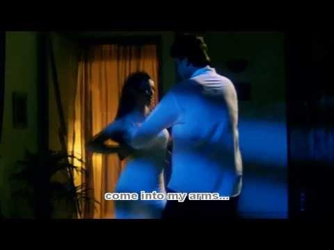 Akeli Hai Raat (Eng Sub) Full Video Song (HD) - Yeh Kaisi Mohabbat...