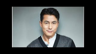 Jung Woo Sung Urges Show Of Support For Yemeni Refugees On Jeju Island