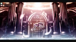 - Epic/Battle Anime OST No*57 -