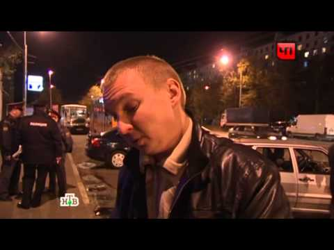Вкладчик МММ у которого сбежал десятник избил миллионника МММ-2012 Кима
