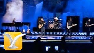 Bryan Adams Everything I Do I Do It For You Festival De Viña 2007