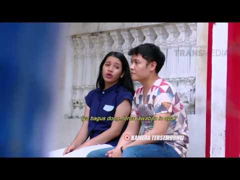 download lagu KATAKAN PUTUS -  Cinta Cuma Setengah Hati 19/01/17 Part 4 gratis