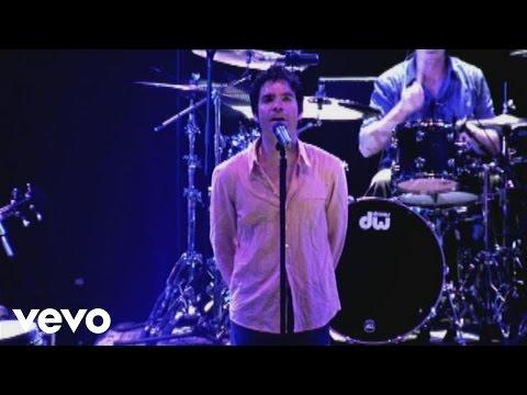 Train - I Am (Live)