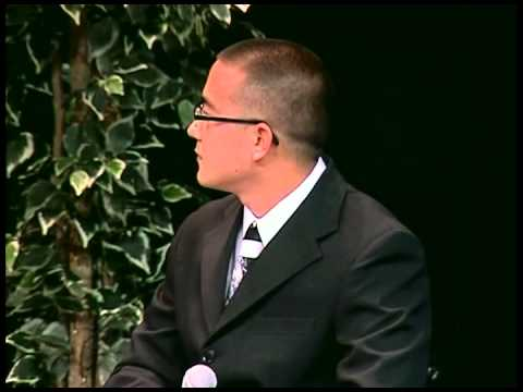 Mission Critical Operations at Cleveland Community College: Panel Discussion Part 1