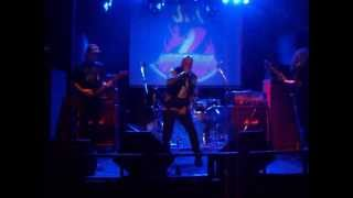 DEAD ROOSTER - Live en NoisegrounD vol.2