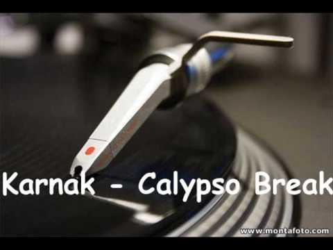 Karnak - Calypso Breakdown