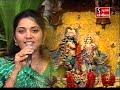 Miras Se Bharyo Radha Rani Lage Lord Krishna Bhajan image