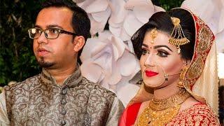 মাহিয়া মাহিকে তালাক দিলেন তার নতুন স্বামী ।। Mahiya Mahi Divorce