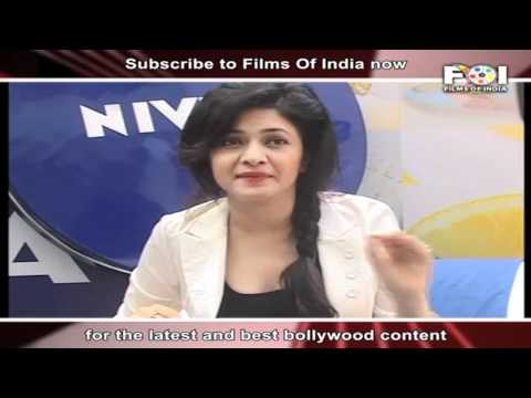 'damadamm' Star Sonal Sehgal's Beauty Tips video
