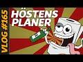 Vlog #165 HÖSTENS PLANER Med SweDuck