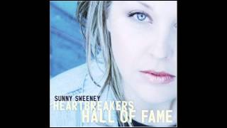 Watch Sunny Sweeney Heartbreakers Hall Of Fame video