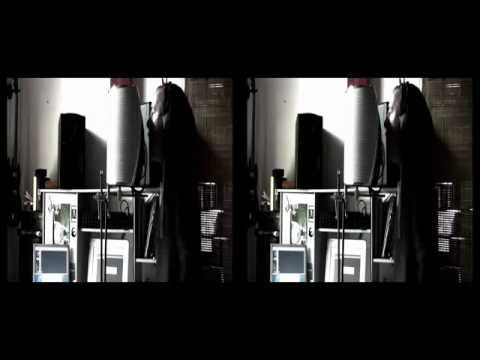 Masta Kim-ganja Smoker video