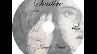 video Nato a Lodi il 9/7/1990, sta ultimando gli studi in Storia dell'Arte presso l'Università degli studi di Pavia. Scrive poesie dall'età di 16 anni, premiate in concorsi liceali e universitari...