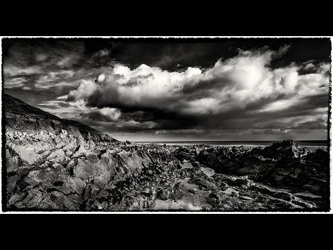 Black and White Landscapes: Stay Focused with Doug McKinlay: AdoramaTV