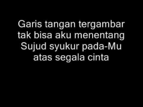 download lagu Ketika Cinta Bertasbih gratis