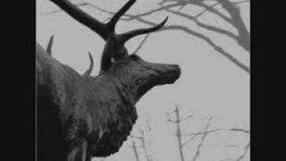 Watch Agalloch The Great Cold Death Of The Earth video