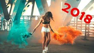 Baixar As Melhores Músicas Para Dançar 2018 🔥 Musicas Eletronicas Mais Tocadas 2018 🔥 Shuffle Dance