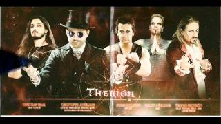 Watch Therion The Shells Are Open video