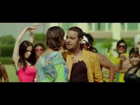 Jatti End | Jatt Boys Putt Jattan De | Full Official Music Video video