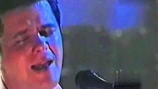 Watch Alejandro Sanz Se Le Apago La Luz video