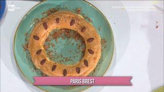 Paris brest - È sempre mezzogiorno 04/10/2021