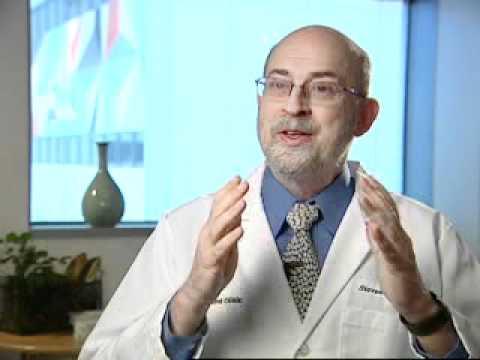 2011-11/15 INVESTIGATIONAL CHOLESTEROL MEDICATION W/STATINS CAN RAISE or LOWER H-D-L/ L-D-L LVLS