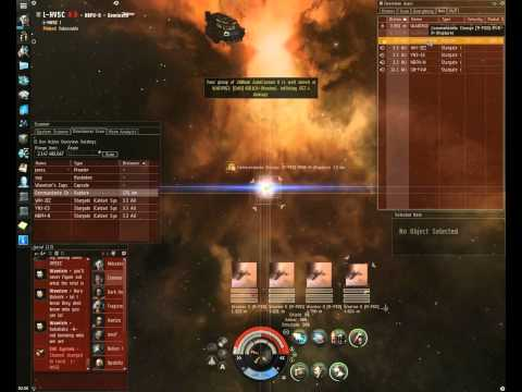 eve online solo pvp guide