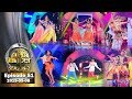 Hiru Super Dancer Season 2 | EPISODE 51 | 2019-09-08