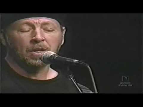 Richard Thompson - From Galway to Graceland