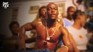 Download Lagu Naughty by Nature - Feel Me Flow (Music Video) Gratis STAFABAND