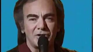 Watch Neil Diamond Reminisce For A While video