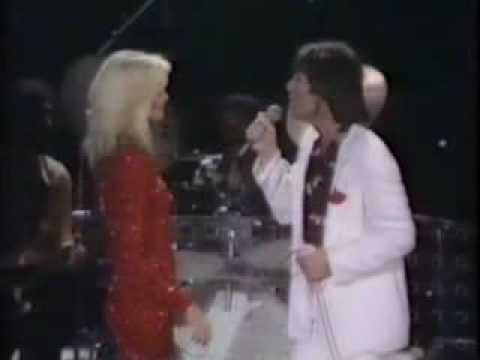 Suddenly - Cliff Richard & Olivia Newton-John