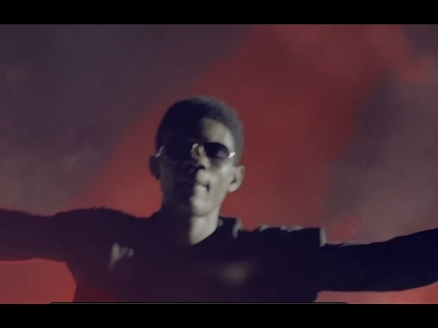 LJ - Thunder Fire You | GhanaMusic.com Video