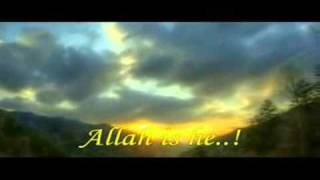 Sa'ad Nu'mani (Original Voice) - Last verses of Surah Al Hashr (Wonderful Recitation!)