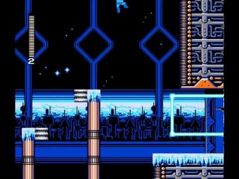 Zero Megaman Unlimited Megaman Unlimited[easy