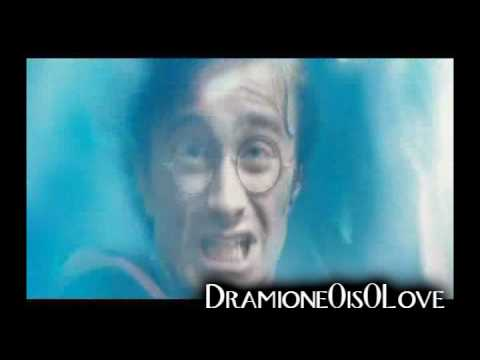 My Skin - Harry Potter Music Videos