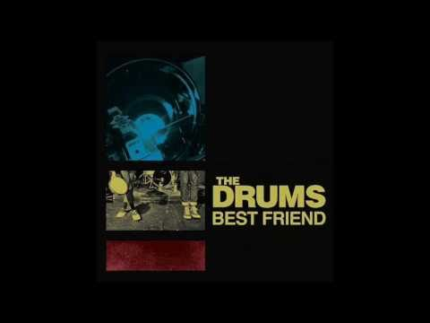 The Drums - Baby Thats Not The Point