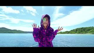 YOKEE - Ya Mua Tae Mong (Official MV)