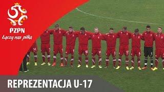 Puchar Syrenki: Skrót meczu Polska 3-0 Norwegia