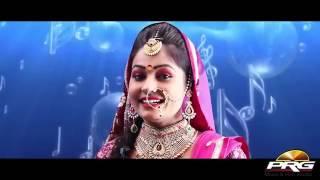 Sad shayari in hindi video ❤💖💑p.k....